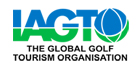 IAGT The Global Golf Tourism Organisation